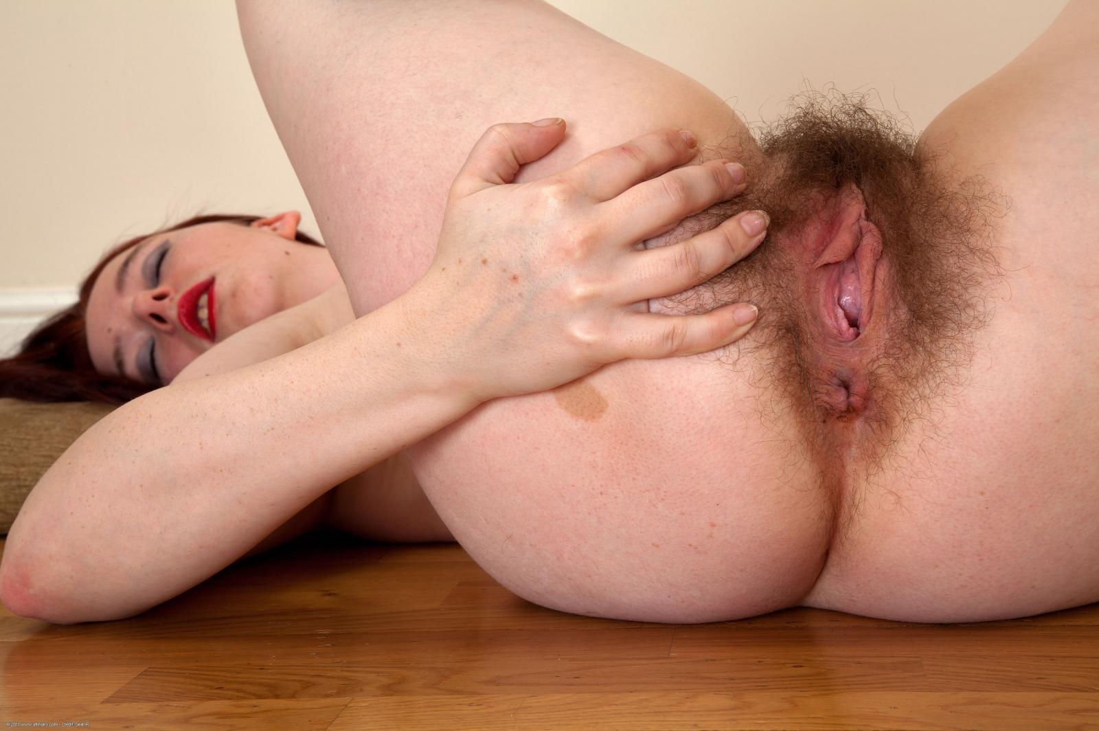 Natural tit hairy milf fucked another 1